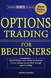 Binary options for dummies book