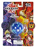 Bakugan Mega Keychain Series 1 Fear Ripper