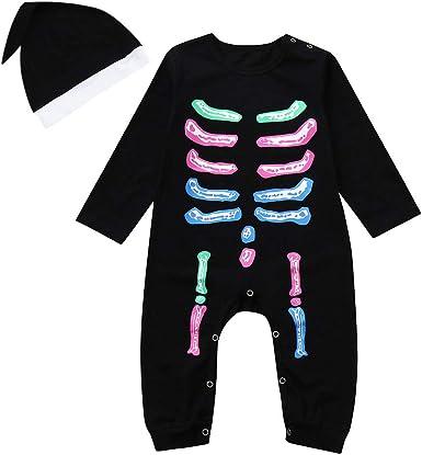 Retro Vintage Drum Kits Baby Girl Long Sleeve Bodysuit Organic Coverall 2T