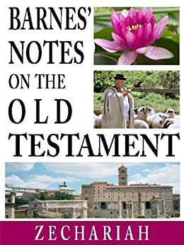 """""""New Presbyter is but old Priest writ large."""""""