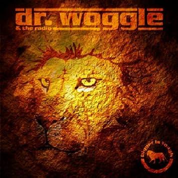 """Résultat de recherche d'images pour """"dr woggle bigger is tough"""""""