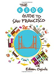 Before you plan your family's next excursion, get some help from a travel professional… and your kids! Kid's Guide to San Francisco lets the kids help plan the trip and guides you as you explore this California destination.In...