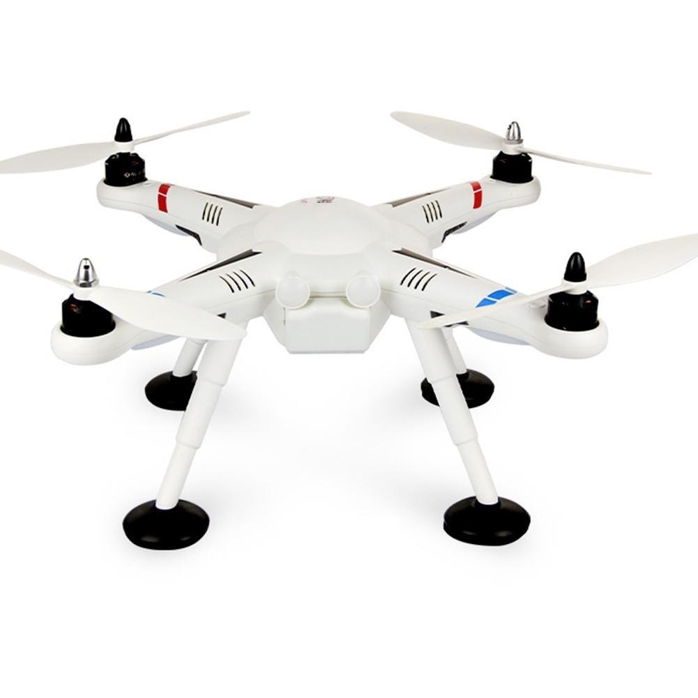 OOFAY Drohne mit Kamera V303 Elf Explorer Fernbedienung Quadcopter Fernbedienung Modell mit einem Raumfahrzeug