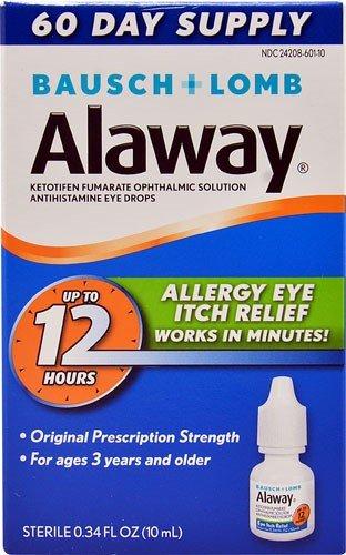 bausch-lomb-alaway-allergy-eye-itch-relief-drops-034-fl-oz-tej