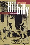 Hillbilly, Anthony Harkins, 0195189507