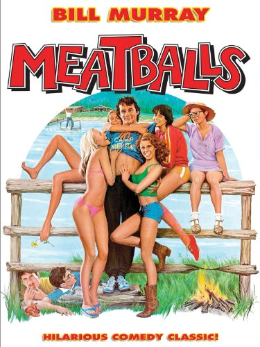 Best buy Meatballs