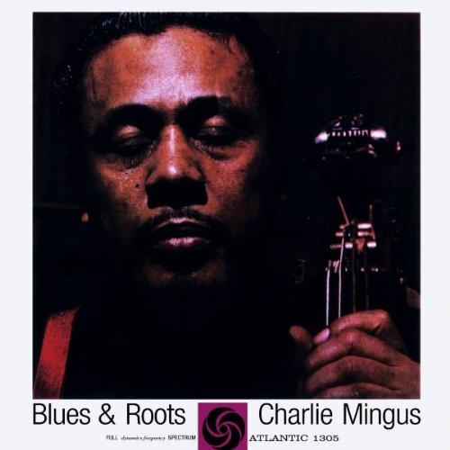 Charles Mingus - Atlantic Jazz - The Avant Garde - Zortam Music