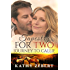 Tapestry for Two:  Journey to Callie (Romancing Justice Book 4)