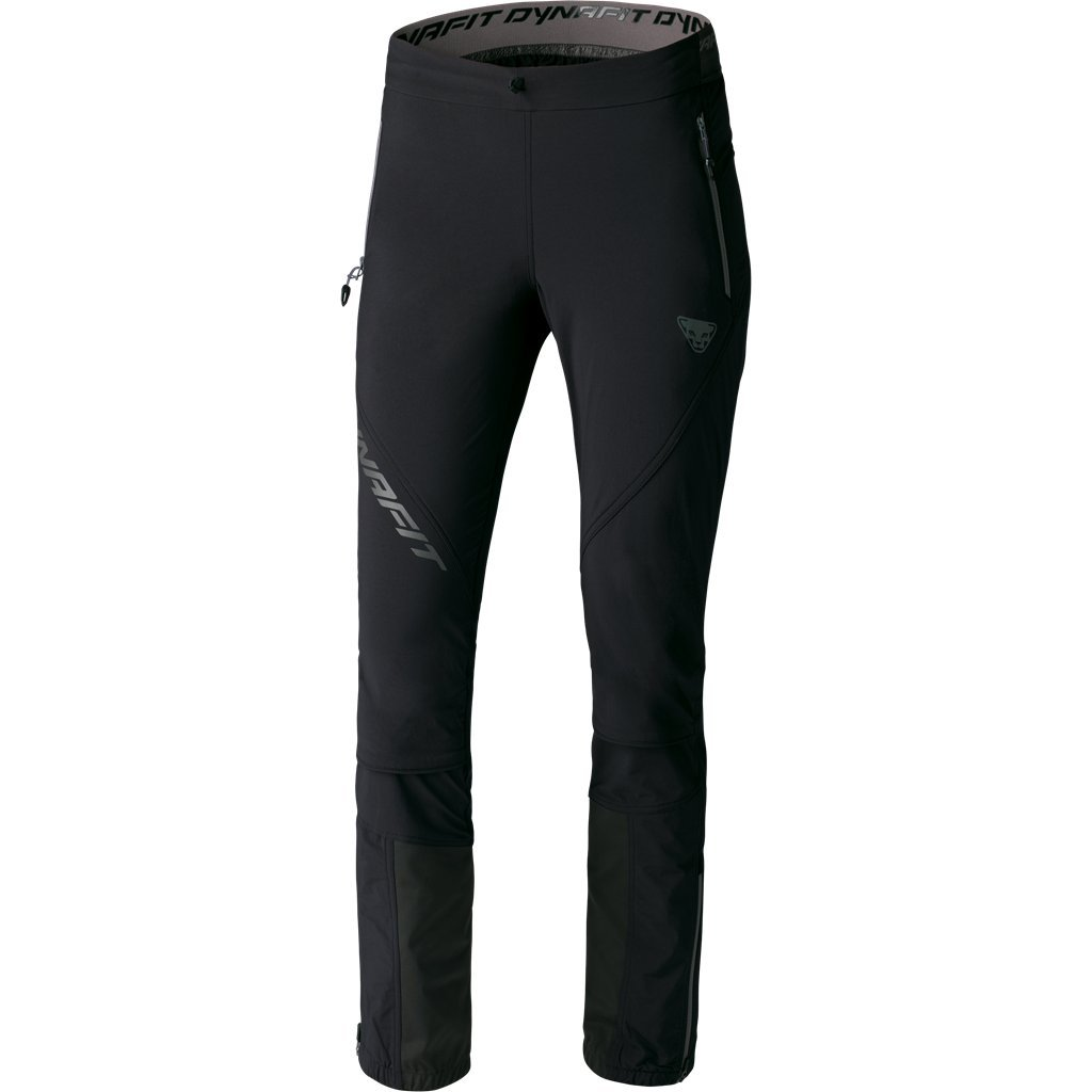 Pantalone da Sci Alpinismo Donna DYNAFIT Speedfit Dst W Pnt