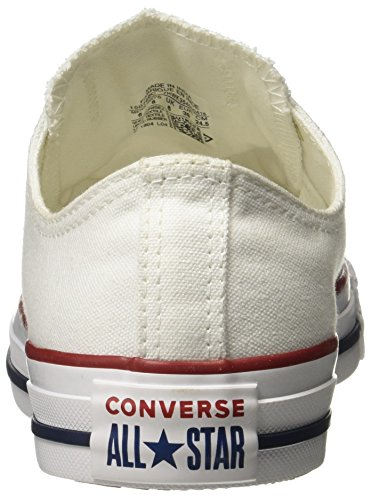 d47c998b295 Converse Unisex Canvas Sneakers  Buy Online at Low Prices in India -  Amazon.in