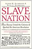 Slave Nation, Alfred W. Blumrosen and Ruth G. Blumrosen, 1402206976