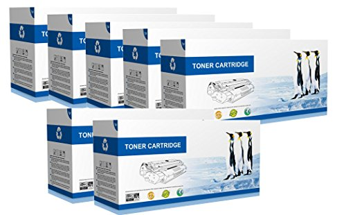 Supply Spot offers Compatible TN-670 Toner -
