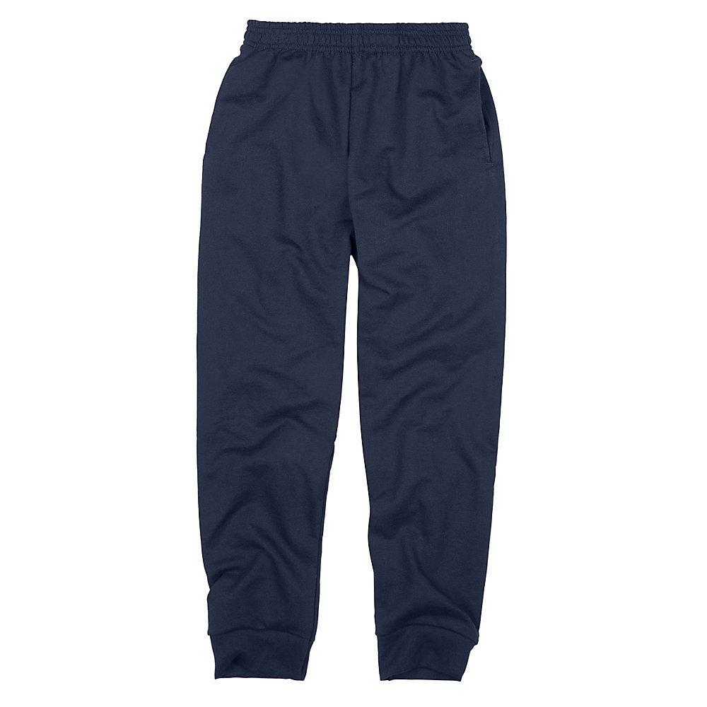 Hanes Boy`s FreshIQ Jogger Sweatpant D197