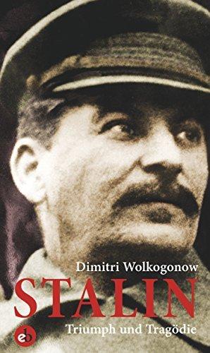 stalin-triumph-und-trag-die-by-dimitri-wolkogonow-2015-10-29