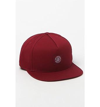 Image Unavailable. Image not available for. Colour  Cap Men Obey Downtown  Snapback Cap 14a008e72231