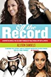 Off the Record, Allison Samuels, 0061374350