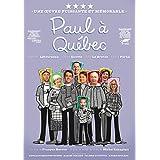 Paul à Quebec