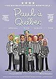 Paul à Quebec (Version française)