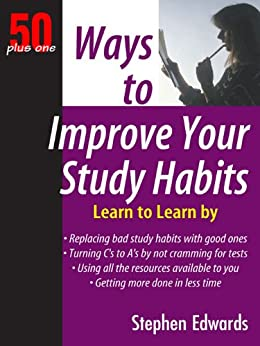 Improve Your Study Habits! | Watchtower Study