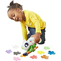 Fisher-Price Think & Learn Color Chameleon
