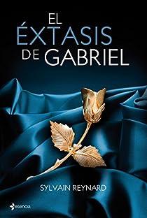El éxtasis de Gabriel par Reynard