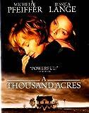 A Thousand Acres poster thumbnail