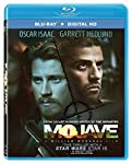Cover Image for 'Mojave [Blu-ray + Digital HD]'