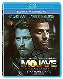 DVD : Mojave [Blu-ray + Digital HD]