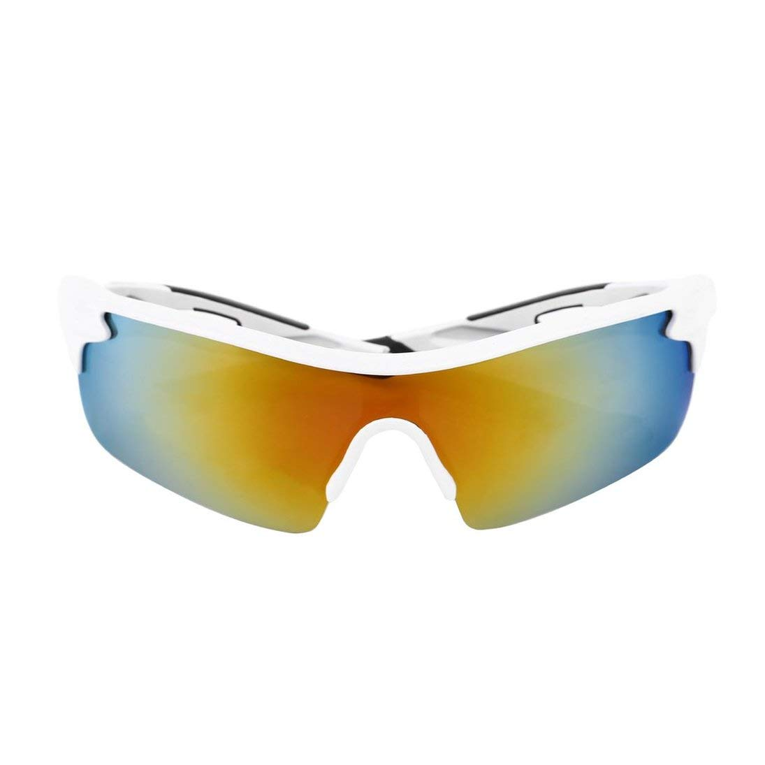 Togames-FR Anti-poussi/ère Filtre /À V/élo Masque Filtre Moto V/élo V/élo De Course V/élo De Ski Ski Moiti/é Masque Filtre