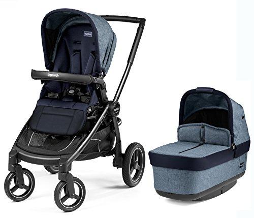 Buy Buy Baby Peg Perego Stroller - 4