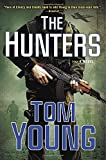 The Hunters (A Parson and Gold Novel)