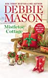 Mistletoe Cottage (Harmony Harbor)