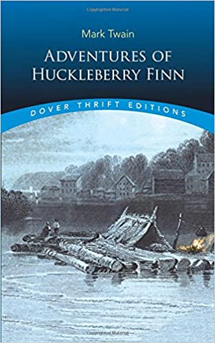 a life through the eyes of a young boy in the adventures of the huckleberry finn by mark twain About a 13 or 14 year old boy's adventures with negro jim on the mississippi river in fact, it reflects the of all the works mark twain accomplished in his life, the adventure of huckleberry finn is the most successful this remarkable story of a young boy and a runaway slave journeying on the mississippi however, it is of.