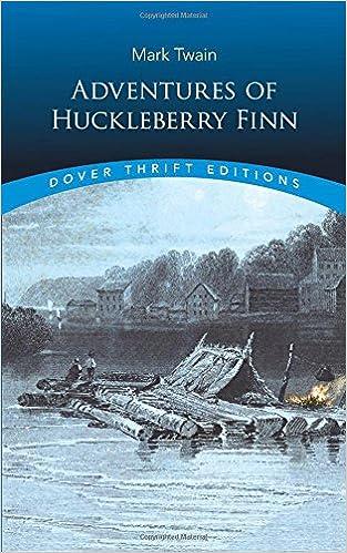 Amazon adventures of huckleberry finn 9780486280615 mark amazon adventures of huckleberry finn 9780486280615 mark twain books fandeluxe Choice Image