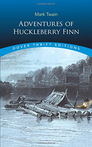 "a research on the book the adventures of huckleberry finn by mark twain A minnesota school district is dropping two classic novels, ""to kill a mockingbird"" and ""the adventures of huckleberry finn,"" from its required reading list because of the books' liberal use of a racial slur officials at duluth public schools say the move, which follows similar ones."
