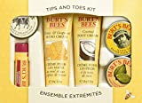 Burts-Bees-Tips-N-Toes-Hands-Feet-Kit