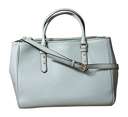 eccd52a8911e Kate Spade New York Leighann Mulberry Street Shoulder Bag Handbag ...