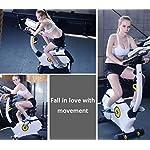 Allenamento-Spin-Bike-Professionale-Cyclette-Aerobico-Home-Trainer-Regolazione-Della-Resistenza-a-8-Livelli-Quadrante-Elettronico-Monitoraggio-Della-Frequenza-Cardiaca-Volano-Silenzioso