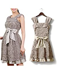 688d6533948a8 Amazon.com: Dresses - Maternity: Clothing, Shoes & Jewelry: Casual ...