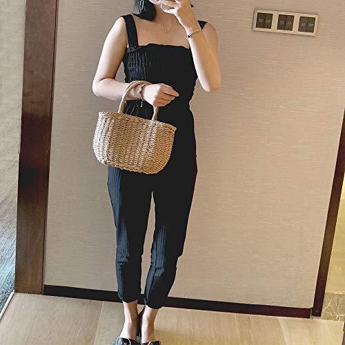 pour femme à à sur porter l'image comme l'épaule Sac FM 5TZxWqPT