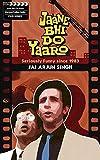 Jaane Bhi Do Yaaron : Seriously Funny Since1983