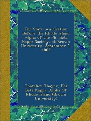 Gemme trilogia blue pdf delle