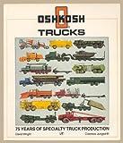 Oshkosh Trucks: 75 Years of Specialty Truck Production