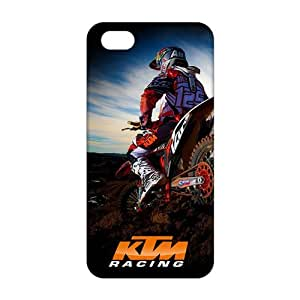 Cool-benz KTM Racing 3D Phone Case for iphone 6 /