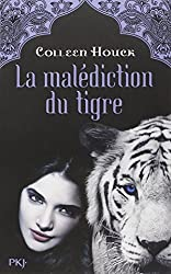 1. La malédiction du tigre