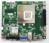Vizio Y8385864S (01-60CAP001-00) Main Board for E601I-A3