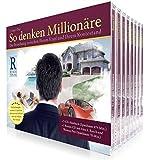 CD-HörbuchSo denken Millionäre