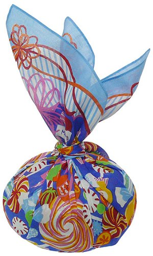 sweet-wrap-3d-furoshiki-candy-wrap