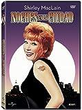 Noches En La Ciudad [DVD]