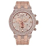 Joe Rodeo BROADWAY JRBR13 Diamond Watch